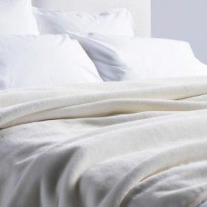 Ελληνικές κουβέρτες