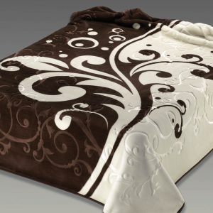 Ισπανικές κουβέρτες