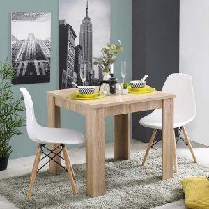 Καρέκλες κουζίνας