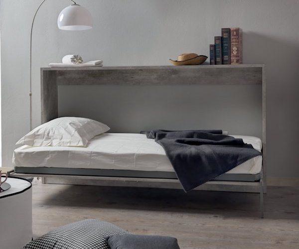 Κρεβάτια ειδικές κατασκευές