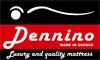 Dennino