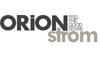 Orion Strom