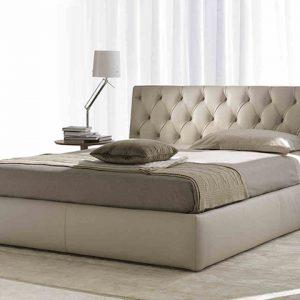 Κρεβάτια ξενοδοχείων