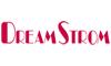 Dream Strom